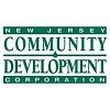 New Jersey Community Development Corporation