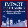 Impact Perth Amboy