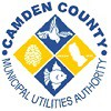 Camden County Municipal Utility Authority