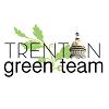 Trenton Green Team
