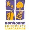 Ironbound Community Development Corp