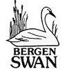 Bergen SWAN (Save the Watershed Action Network)