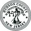 Hudson Hounty