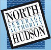 North Hudson Sewer Authority