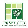 Jersey City Environmental Commission
