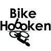 Bike Hoboken
