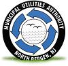 North Bergen Municipal Utilities Authority
