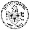 Trenton Sewer Authority