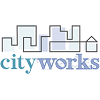 CityWorks of New Jersey