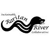 Sustainable Raritan River