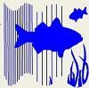 Passaic River Coalition