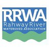 Rahway River Association