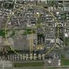 18 Park neighborhood context