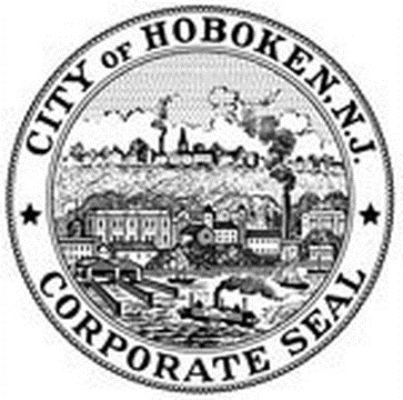 907534_hoboken-city-seal-2,640x360,r-1