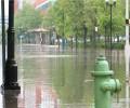 Stormwater Utilities