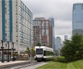 OFF TRACK? An Assessment of Mixed-Income Housing around New Jersey's Transit Stations