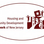 Housing and Community Development Network Honors New Jersey Future With Community Partner Award