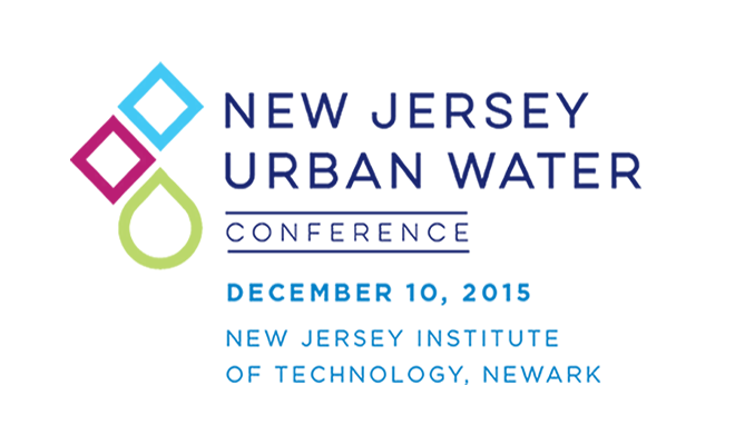 New Jersey Water Conference
