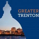 New Driver for Downtown Economic Development in Trenton