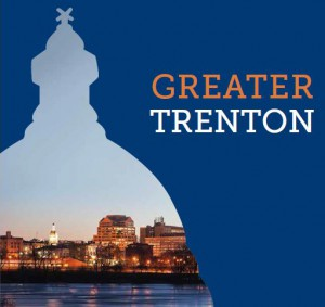 Greater Trenton