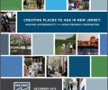 Creating Places To Age: Housing Affordability and Aging-Friendly Communities