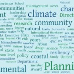 Workshop Focuses on Helping Coastal Communities Confront Climate Risks