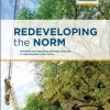 Redeveloping the Norm cover
