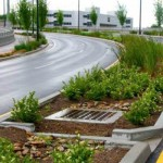 New Initiative Is Working To Mainstream Green Infrastructure