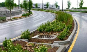 Green Infrastructure slideshow