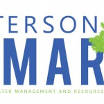 Green Infrastructure Taking Off in Paterson