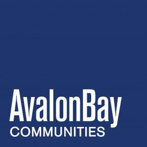 AvalonBay JPEG
