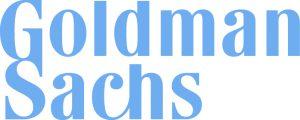 Goldman- Blue
