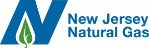 NJ Natural Gas