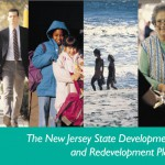 Happy Birthday, New Jersey State Plan!