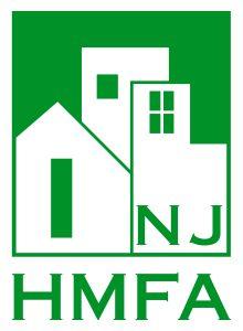 hmfa logo_342_5x7