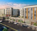 New Residents Help Revitalize an Older Suburb