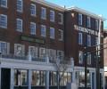 Diversifying Housing Opportunities in Post-Industrial Salem
