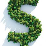 Forum Roundup: Green Bonds: Financing our Future