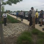 Design Professionals Walk Away With Practical Green Infrastructure Insights