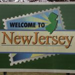 Explainer: How to Think About New Jersey's Population (and Income) Growth