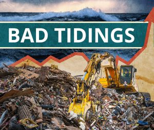 bad-tidings