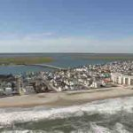 Population Trends at the Jersey Shore, Part 1: Long-Term