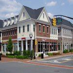 Forum Roundup: Reimagining the Suburbs