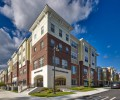 A Brand-New Neighborhood, Ready for Growth