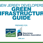 What is the Value of Green Infrastructure? New Tools and Events Drill Down