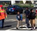 School Travel Plan as Smart Infrastructure