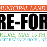 'Re-Forum' Will Tackle Updates to State's Land-Use Law