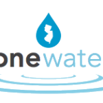 Jersey Water Works Co-Sponsors New One Water Awards Program