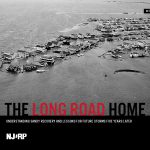 New Report Shows New Jersey Is Still on the 'Long Road Home' After Sandy