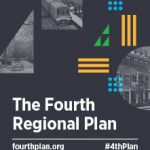 How the Fourth Regional Plan Could Affect New Jersey